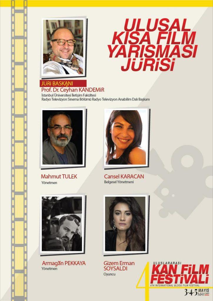 4-uluslararasikanfilmfestivali-juri