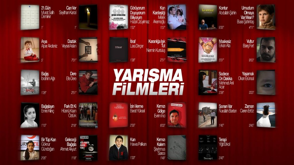 kanfilmfestivali-gosterim-hakki-kazanan-filmler-2018