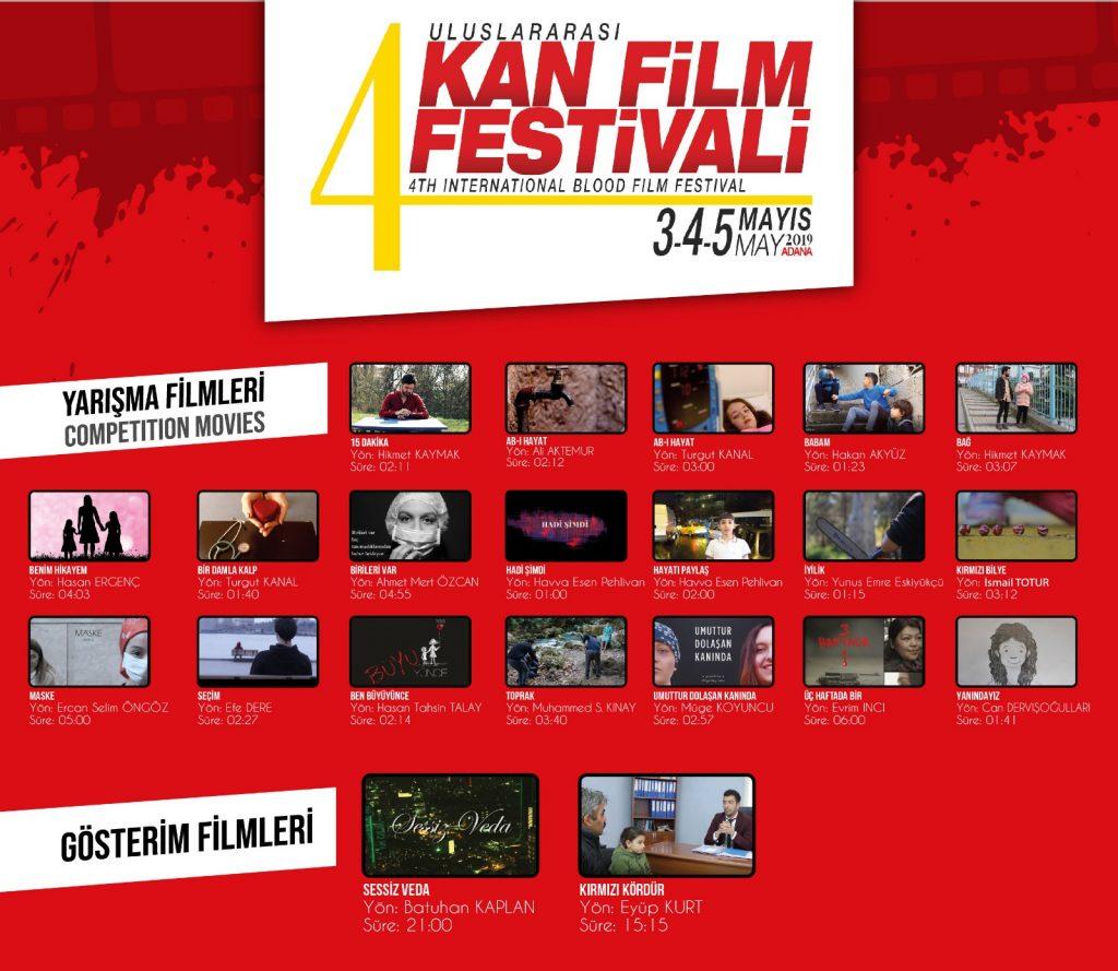 4-uluslararasikanfilmfestivali